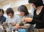 2010.11.5第3回紅茶教室 016-15