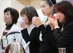 KIRAKU紅茶教室 023
