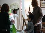 2012新春リフォーム祭り 161